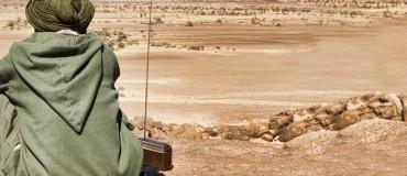 Appel à candidatures : information sur les droits humains en Mauritanie