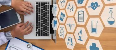 MédiaLab Investigation : Huit enquêtes sur la santé sélectionnées