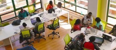 Naila (Nouveaux acteurs de l'information en ligne africaine) : les projets sélectionnés