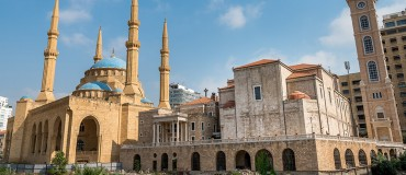 Perspectives on cultural and religious diversity in Lebanon