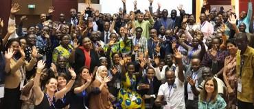Deux jours d'échange de bonnes pratiques de gouvernement ouvert à Abidjan