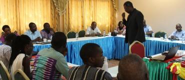 #PAGOF : comment communiquer efficacement avec les médias ?