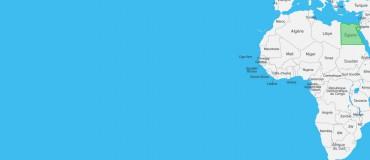 Panorama des médias en ligne : Égypte
