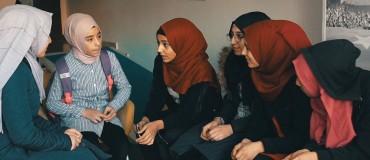 L'information comme moteur de l'autonomisation des femmes
