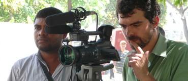 Reconstruire médias Haïti