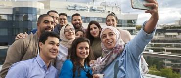 Safir : lancement des premiers appels à candidatures