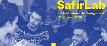 SafirLab welcomes 26 participants in Paris