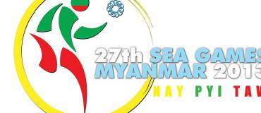 Burma: sports to the fore on Forever - Southeast Asian Games 2013