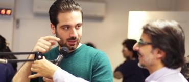 Evaluation finale du projet d'incubateur des médias syriens