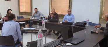 L'agence Tunis Afrique Presse accélère sa transition numérique