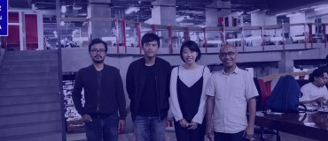 Tempo, a blend of commitment and innovation in Indonesia