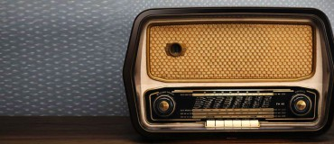 Top Radio – identifying Côte d'Ivoire's best comic talents
