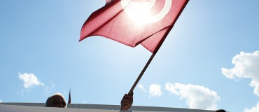 CFI aux côtés des médias tunisiens
