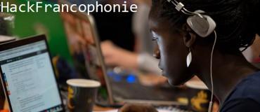 #HackFrancophonie, un open data camp autour des données ouvertes par les pays francophones