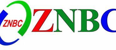 Zambian National Broadcasting Corporation