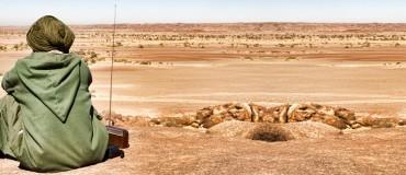 InfosDroits Mauritanie