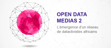 OpenData Médias 2