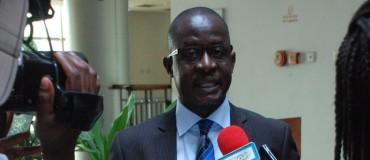Guinée Médias