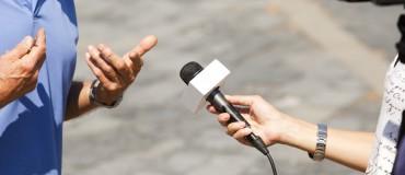 Cycle de formation au journalisme d'enquête
