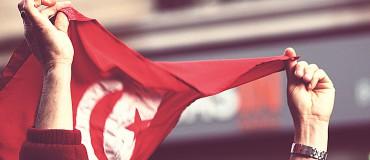 Modernisation of the Tunis Afrique Presse (TAP) news agency