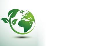 MédiaLab Environnement